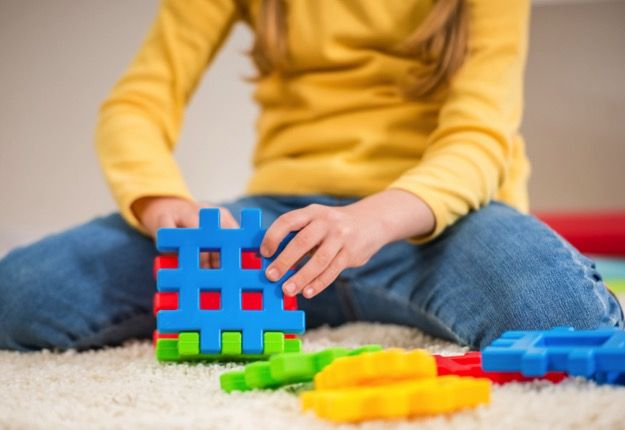 How to buy safe, fun and educational kids toys online