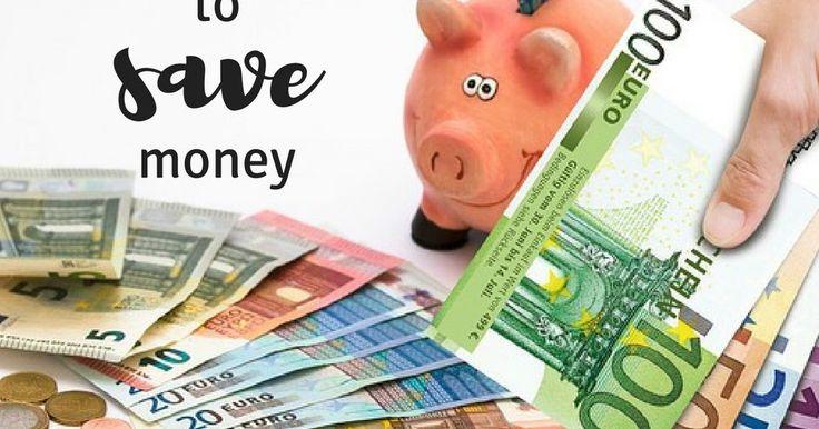 Τα 6 καλύτερα site για να βρεις κουπόνια για τις αγορές σου ώστε να εξοικονομήσεις χρήματα http://ift.tt/2p7S00x