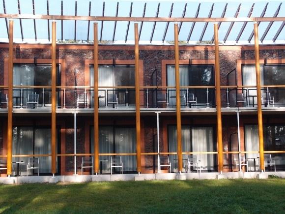 25 beste idee n over japanse architectuur op pinterest japans huisontwerp japans - Japanse verwijderbare scheidingswand ...