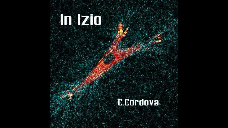 C.Cordova - In Izio [Techno]