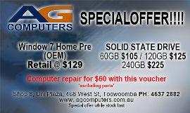 computer repairs toowoomba