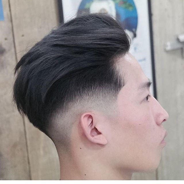 hair haircut ideas 25 best ideas about low fade haircut on low 3970