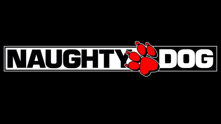 Naughty Dog, improbabile un altro Uncharted https://www.sapereweb.it/naughty-dog-improbabile-un-altro-uncharted/        La software house spiega imotivi della scelta La rivista Game Informer ha avuto informazioni da Naughty Dog circa la possibilità di vedere un altro gioco della serie Uncharted. Naughty Dog Oltre ad aver scambiato quattro chiacchere con alcuni membri di Naughty Dog, Game Informer ha...