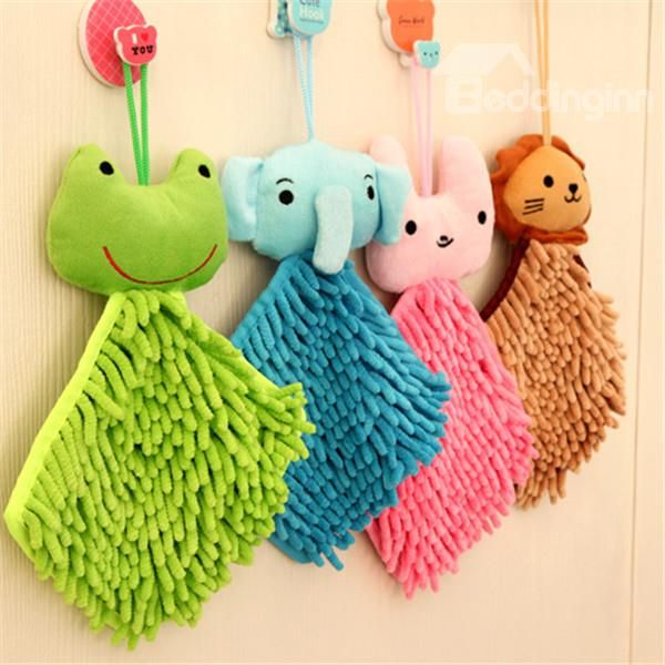 Lovely Ceative Cartoon Image Super Soft Towels on sale, Buy Retail Price Face & Hand Towel at Beddinginn.com #lovely #creative #cartoon #soft #towels click here: http://www.beddinginn.com/product/Lovely-Ceative-Cartoon-Image-Super-Soft-Towels-11413958.html www.beddinginn.com