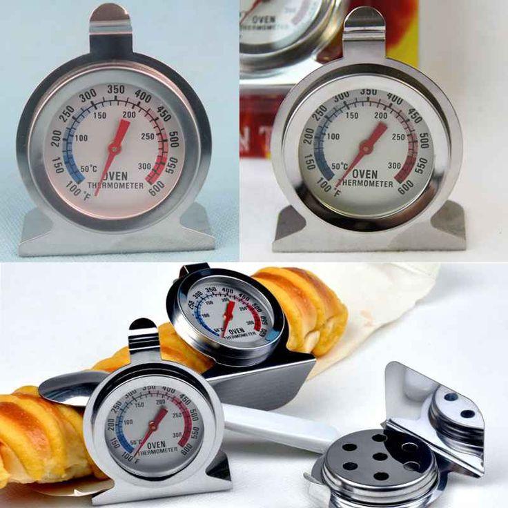 Belanja Online – Tokopedia.com – Thermometer Oven « Donny M. Sitompul's Blog