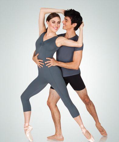 DanceSPOT - Sklep taneczny w Warszawie - profesjonalne buty do tańca #dance http://www.danceSPOT.pl