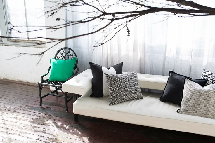 1000 Images About Fabrics Textiles Walls On Pinterest