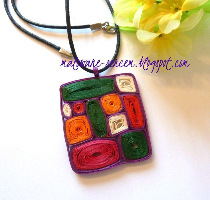 http://malowane-sercem.blogspot.it/2014/07/osikowe-paski-jewelry.html
