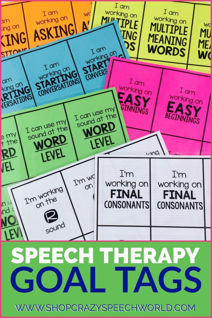 how to become a speech and language therapist canada