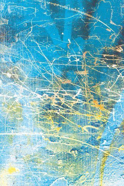 KidsGraphic baggrunde www.kidsgraphic.dk