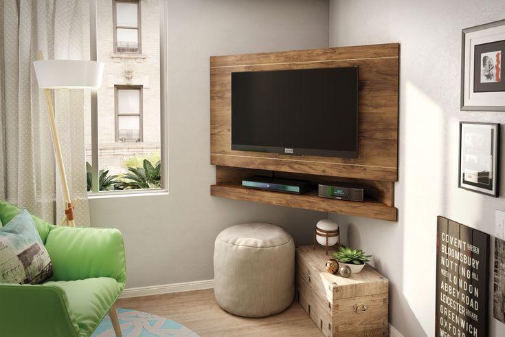 Dekoration Einrichten Wohnideen Wohnung Schlafzimmer Wohnzimmer Hausdekoration Hausdekor Living Room Corner Living Room Tv Wall Living Room Tv