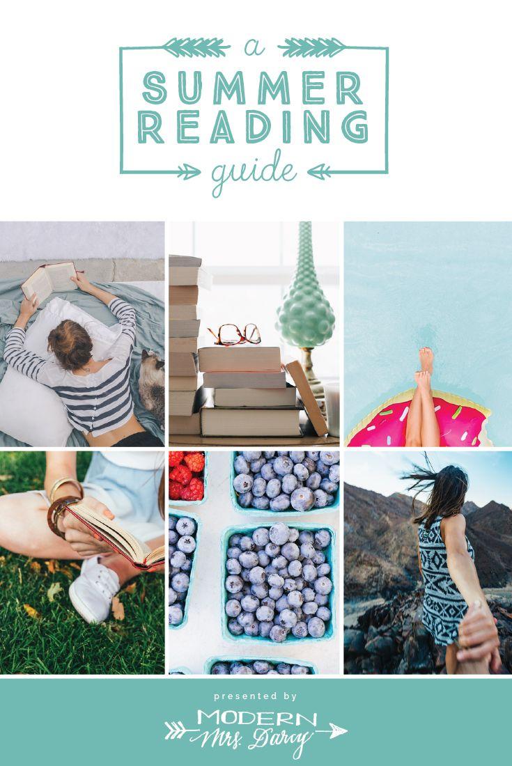 1000 ideas about summer books on pinterest beach