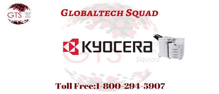https://www.globaltechsquad.com/kyocera-printer-support/