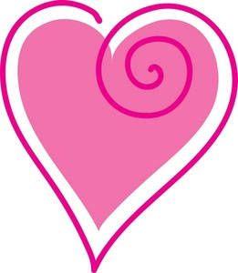 "Free Valentine Clip Art at Valentine-Clipart.com  ""Free Valentine Clip Art""© Valentine-Clipart.com    There are over 100 free valentine clip art images here."