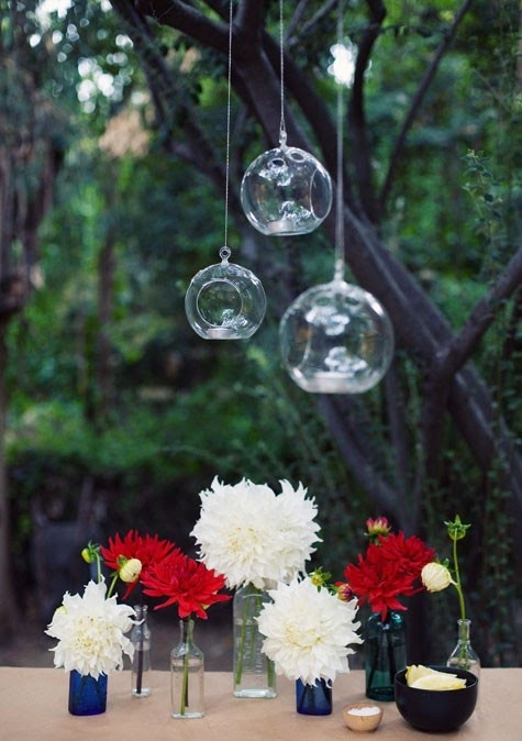 18 Best Images About 4th Of July Wedding On Pinterest