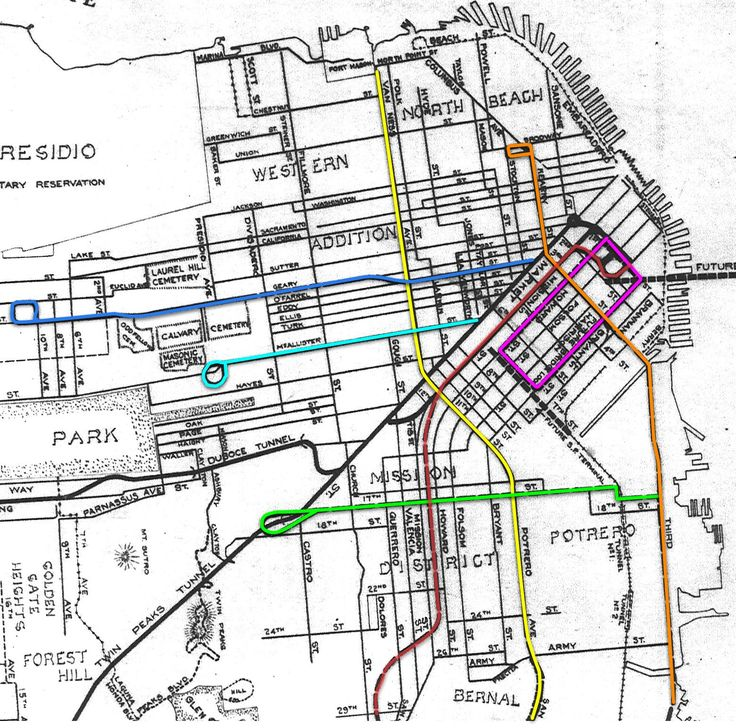 492 best Mappy images on Pinterest Cartography, Illustrated maps - copy blueprint denver land use and transportation plan