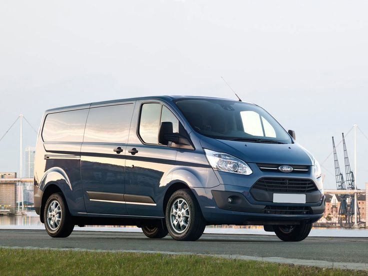 Ford Transit exhibits impressive functionality and optimum fuel efficiency. #FordTransit  http://www.fordtransitengine.co.uk/ford-transit-petrol-reconditioned-engines.html