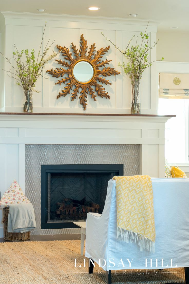 63 best fireplaces images on pinterest fireplace built ins