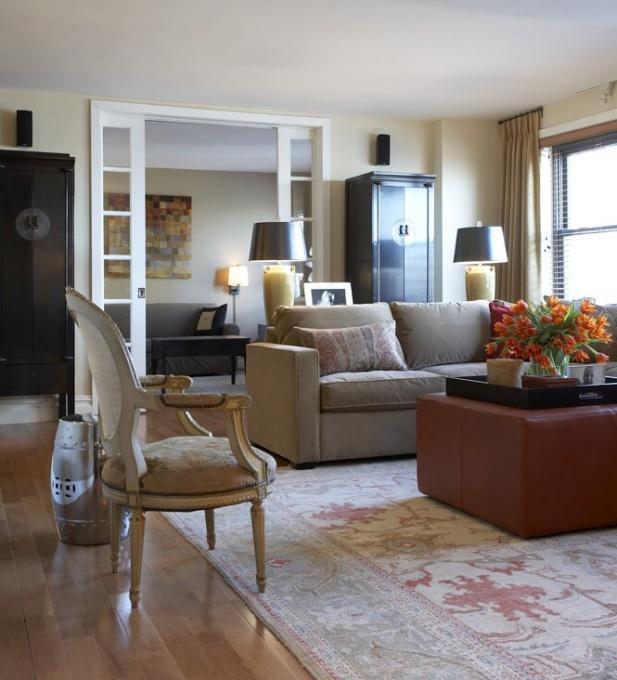 family rooms room decor budget forward modern traditional ny family
