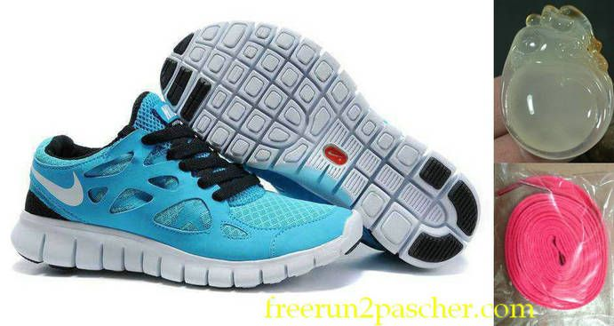 cheapshoeshub com nike free running shoes, nike free mens, nike free run running shoes, nike free run review, nike free 3, nike free trainer 7.0, womens nike free 3.0, nike free 7.0 mens, nike lunareclipse