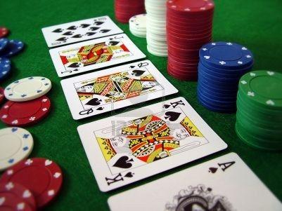 O zaletach dźwigni w pokerze - poker24.pl