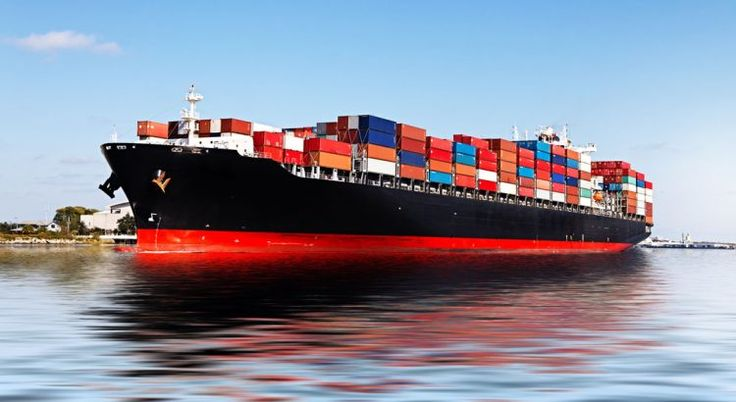 Important Factors that Help Select the Best Company for Shipping Freight