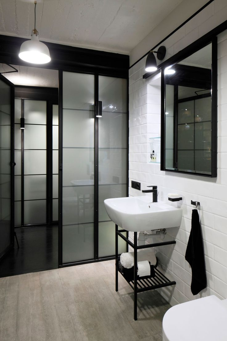 1288 best abode - bathrooms images on pinterest | bathroom ideas