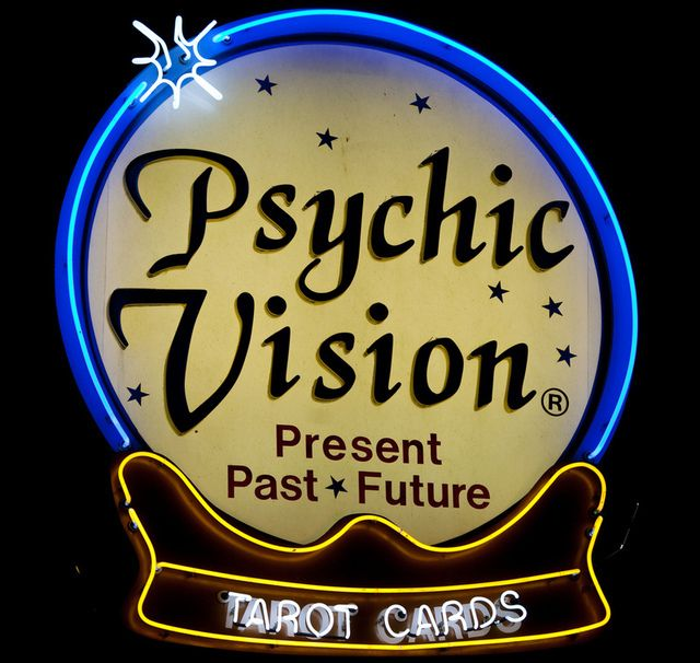 Judge orders woman to go online, retrieve psychic chats