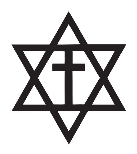 9 best images about Jewish symbolism on Pinterest | Hanukkah ...