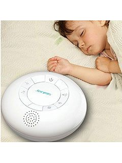 Cool Gadgets for New Moms