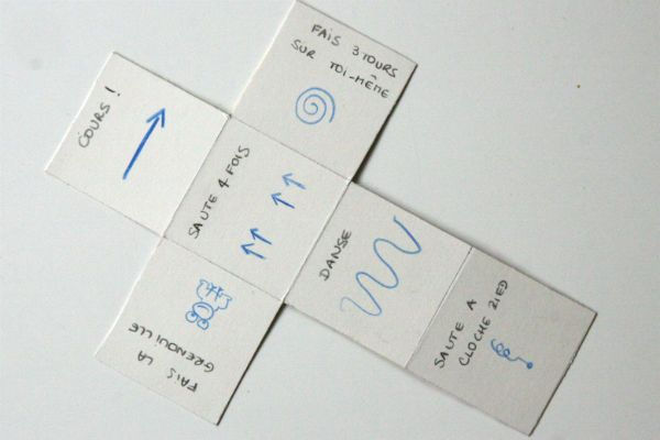 cube-activites-4