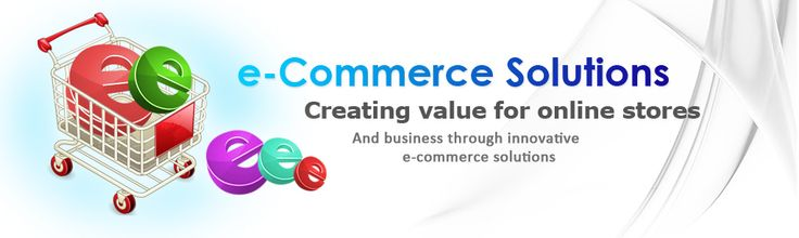 We offer our best enterprise e-commerce solution for high-volume brands. A powerful enterprise e-commerce platform with superior reliability and advanced tools for running your whole business.