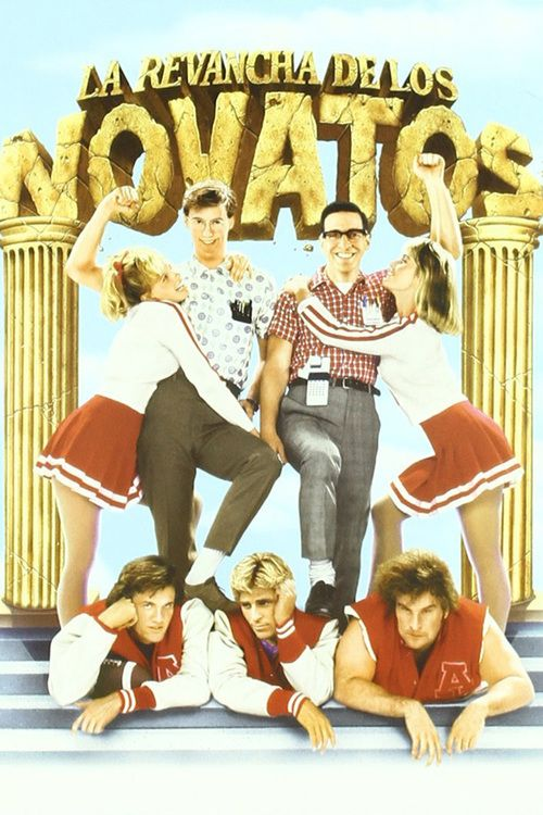 PUTLOCKER!]Revenge of the Nerds (1984) Full Movie Online Free | Download  Free Movie | Stream Revenge of the Nerds Full Movie HD Download Free torrent | Revenge of the Nerds Full Online Movie HD | Watch Free Full Movies Online HD  | Revenge of the Nerds Full HD Movie Free Online  | #RevengeoftheNerds #FullMovie #movie #film Revenge of the Nerds  Full Movie HD Download Free torrent - Revenge of the Nerds Full Movie