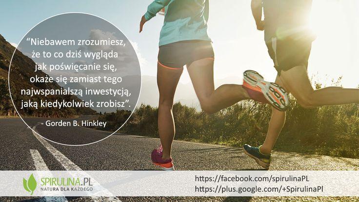 To co wygląda jak poświęcenie okaże się najwspanialszą inwestycją! Nie poddawaj się! #zdrowie #sport #trening #dieta #motywacja