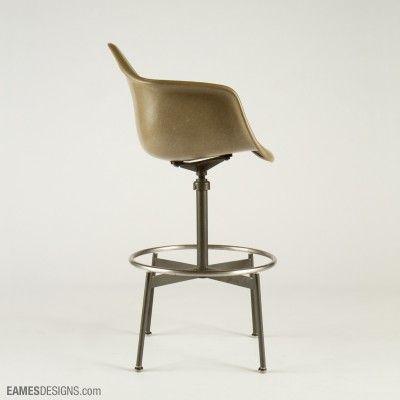 622 NA-60 | Eames Designs