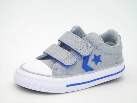 new products 06af7 18a09 Lona con velcro   Nike   Zapatos para niños   Tienda online especializada  en zapatos para niños, zapatos niña y calzado de bebé.