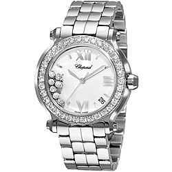 Chopard Dream watch!!! $17,999.99
