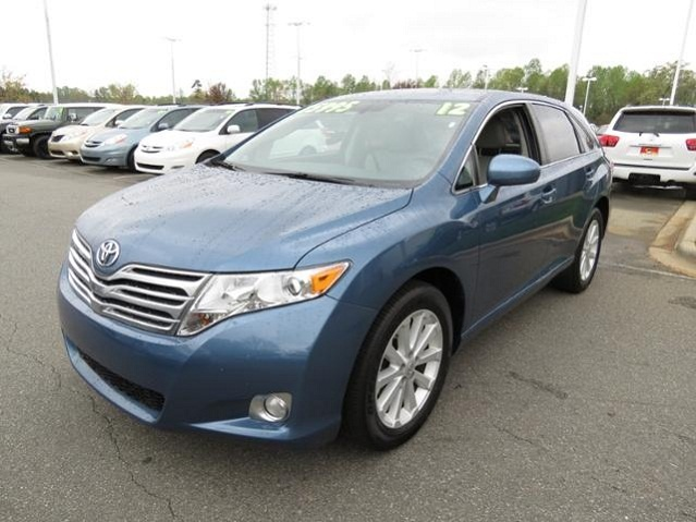 The used Toyota Camry in Charlotte is just one of our used vehicle options that contains incredible features designed for convenience. Take it for a spin and experience them for yourself at our N Charlotte Toyota dealership today!   http://usedcars.toyotaofnorthcharlotte.com/20130426-find-a-used-car-in-charlotte-thats-convenient-for-you/