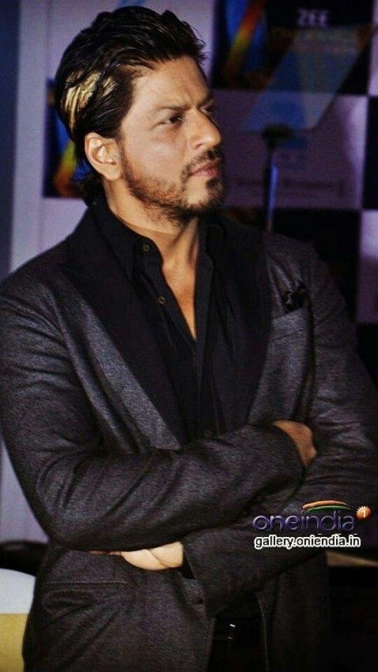 Badshah😎😊   Шахрукх кхан   Shahrukh khan, Bollywood, King