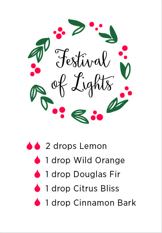 Diffuse in the home, office, or classroom for a sweet and warm scent.