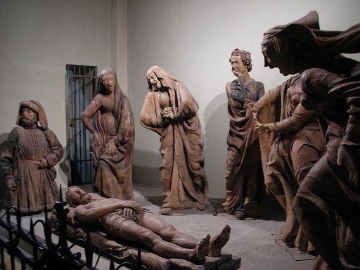 https://robertarood.files.wordpress.com/2008/02/niccolo5.jpg Niccolò dell'Arca (1435-1440 – 1494)