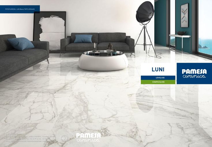 VQL. For more information on the VQL tile series, please visit our website at: http://www.juliantile.com/vql