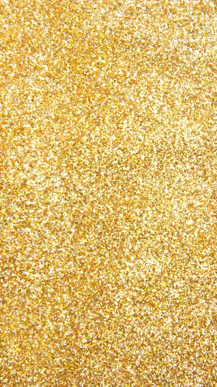 25 Festive Glitter Gold Iphone 11 Wallpapers Wallpaper Iphone Christmas Preppy Wallpaper Sparkly Iphone Wallpaper