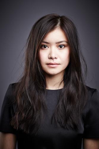 Katie Leung (Cho Chang) - Now - ค้นหาด้วย Google