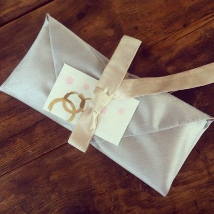 gift wrap BOJAGI   hohodang.co.kr