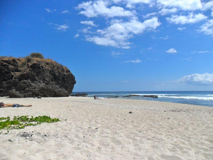 Boucan-Canot, Reunion Island
