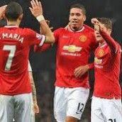 Walaupun Manchester United berhasil mengalahkan Burnley, namun Chris Smalling menilai permainan timnya masih jauh dari kata memuaskan terlebih di babak pertama.