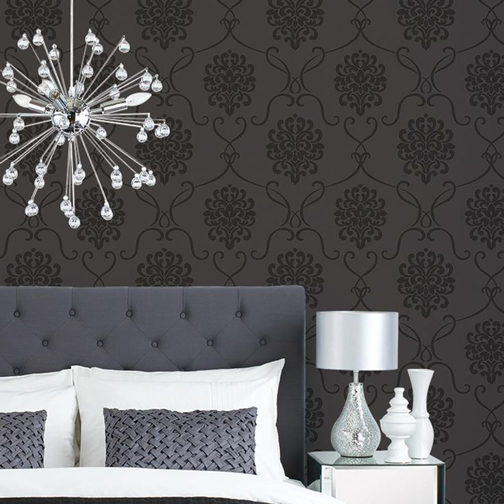 les 25 meilleures id es concernant papier peint baroque sur pinterest papier peint sur les. Black Bedroom Furniture Sets. Home Design Ideas