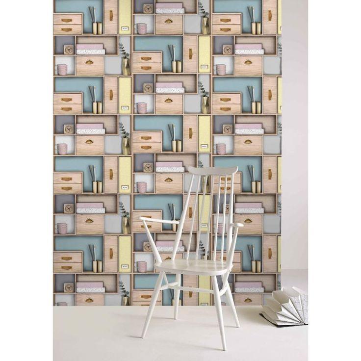 les 13 meilleures images du tableau decoration cocooning sur pinterest decoration cocooning. Black Bedroom Furniture Sets. Home Design Ideas
