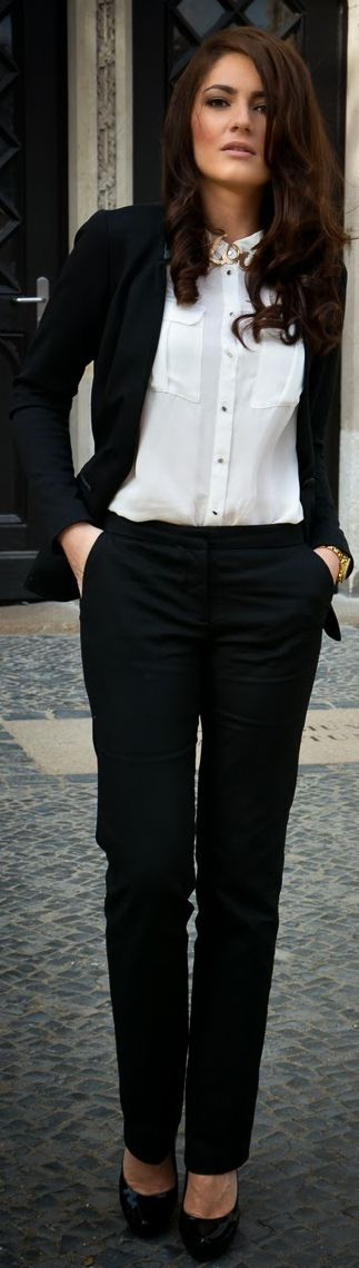 58 best images about what to wear to a funeral on